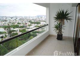 2 Habitaciones Casa en alquiler en San Isidro, Lima Coronel Portillo, LIMA, LIMA