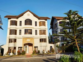 3 Bedrooms House for sale in Tagaytay City, Calabarzon Alta Monte