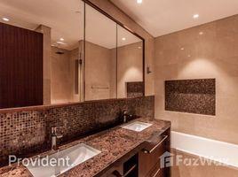3 Bedrooms Villa for rent in , Dubai Boulevard Point