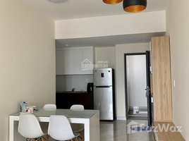 平陽省 Hung Dinh First Home Premium Bình Dương 2 卧室 房产 售