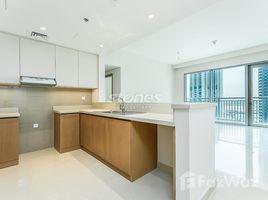 2 Bedrooms Apartment for sale in , Dubai Harbour Views 2