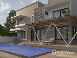 5 Bedrooms House for sale in , Greater Accra ROMAN RIDGE, Accra, Greater Accra