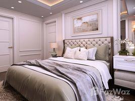 4 Bedrooms Condo for sale in Vinh Hung, Hanoi Sunshine Garden