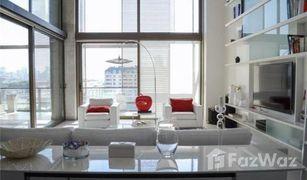 3 Habitaciones Apartamento en venta en , Buenos Aires EYLE PETRONA al 300