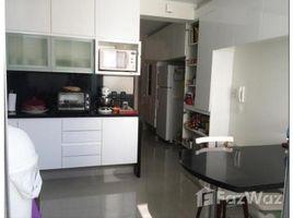 4 Habitaciones Casa en venta en Miraflores, Lima Lord Cochrane, LIMA, LIMA