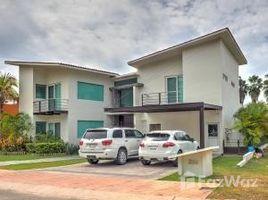 4 Habitaciones Casa en venta en , Jalisco 260 Faisanes 260, Riviera Nayarit, NAYARIT