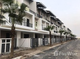 Studio Villa for sale in Phu Chan, Bac Ninh Bán nhanh 1 số căn liền kề dự án Belhomes Vsip Bắc Ninh, rẻ hơn thị trường, LH +66 (0) 2 508 8780