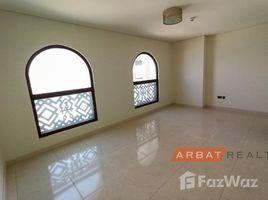 4 Bedrooms Apartment for sale in Kingdom of Sheba, Dubai Balqis Residences