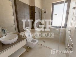 4 Bedrooms Villa for sale in , Abu Dhabi Jawaher Saadiyat