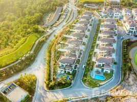 4 Phòng ngủ Biệt thự bán ở Hà Trung, Quảng Ninh Sở hữu 2 căn biệt thự góc FLC Hạ Long, chiết khấu gần 1 tỷ, cam kết vận hành - LH Hà +66 (0) 2 508 8780