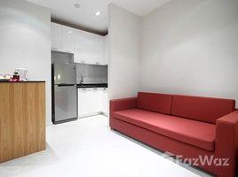 Studio Apartment for rent in Kamala, Phuket Icon Park