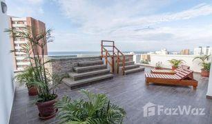 2 Habitaciones Apartamento en venta en Manta, Manabi Arrecife: 2 bedroom BARGAIN fully furnished move in ready!