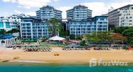 Available Units at Modus Beachfront