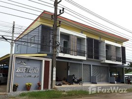 2 Bedrooms Villa for sale in Taling Ngam, Koh Samui Baan Chomnapus