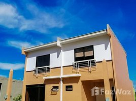 2 Bedrooms Townhouse for sale in Gingoog City, Northern Mindanao Bria Homes Gingoog