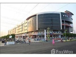 Madhya Pradesh Bhopal E Type Corner Minal Residency J.K. Road, Bhopal, Madhya Pradesh 4 卧室 屋 售