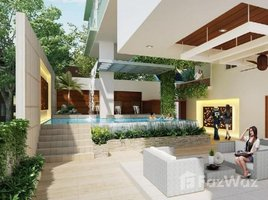 2 Bedrooms Condo for sale in Quezon City, Metro Manila Centro Residences