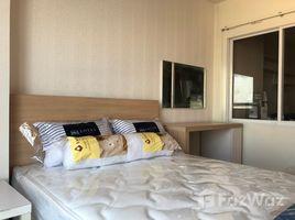 1 Bedroom Property for rent in Sam Sen Nok, Bangkok Life at Ratchada - Suthisan