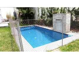 4 Habitaciones Casa en alquiler en San Isidro, Lima RINCONADA DEL LAGO, LIMA, LIMA