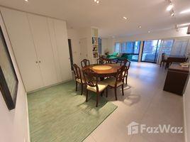 3 Bedrooms Condo for rent in Lumphini, Bangkok Sithakarn Condominium
