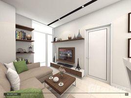 Banteay Meanchey Phsar Kandal SOKHA Residences 2 卧室 屋 售
