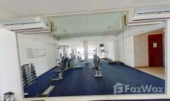 Photos 3 of the ห้องออกกำลังกาย at Baan Saraan