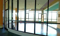 Photos 1 of the Yoga Area at Supalai Casa Riva