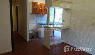 2 Bedrooms Property for sale in Santiago, Santiago