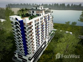 1 Bedroom Condo for sale in Chrouy Changvar, Phnom Penh Residences Bel Air