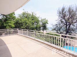 2 Bedrooms Property for sale in Nong Kae, Hua Hin Baan Chom View Hua Hin