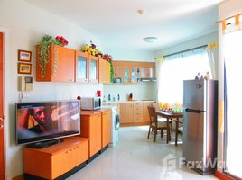 1 Bedroom Condo for sale in Lumphini, Bangkok The Residences at Sindhorn Kempinski Hotel Bangkok