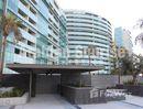 2 Bedrooms Apartment for rent at in Al Muneera, Abu Dhabi - U858184