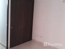 3 Habitaciones Apartamento en venta en , Cundinamarca CARRERA 80 A #17-85
