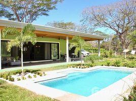 2 Habitaciones Casa en venta en , Guanacaste Black Stallion Hills, Tamarindo, Guanacaste