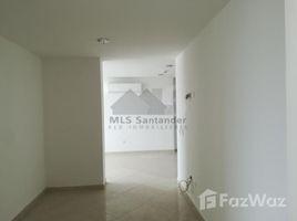 3 Habitaciones Apartamento en venta en , Santander TRANSVERSAL 49A # 10-01 APTO 1106