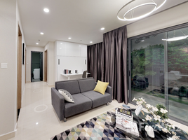 2 Bedrooms Condo for sale in Long Thanh My, Ho Chi Minh City Vinhomes Grand Park