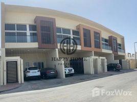 4 Bedrooms Townhouse for rent in , Dubai Al Badaa Villas