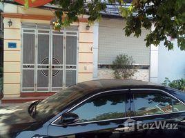 河內市 Van Quan Phân lô ô tô tránh kinh doanh đất Trần Phú, Hà Đông 35m2 giá 5 tỷ 2, alo +66 (0) 2 508 8780 N/A 土地 售
