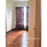 2 Bedrooms Apartment for sale in Mackenzie, Central Region Mackenzie Road