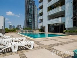 3 Bedrooms Condo for sale in Khlong Tan Nuea, Bangkok Regent On The Park 3