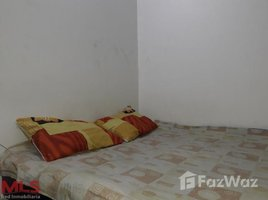 2 Bedrooms House for sale in , Antioquia STREET 58 # 85E 47, Medell�n - Occidente, Antioqu�a