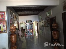 7 Bedrooms House for rent in Leay Bour, Takeo Other-KH-85767