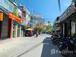 3 Bedrooms House for rent in Vinh Phuoc, Khanh Hoa Khách nào kiếm mặt bằng kinh doanh cafe liên hệ em nha, ngay khu vực Đoàn Trần Nghiệp khu sinh viên