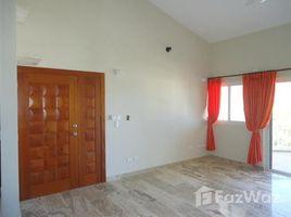 3 Habitaciones Apartamento en venta en , Puerto Plata Sosúa