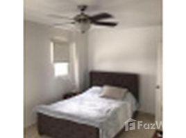 3 Habitaciones Casa en venta en Rufina Alfaro, Panamá 219-C, EDIFICIO P.H. AUGUSTA, LOTE 219-C, DISTRITO PANAMÁ,, San Miguelito, Panamá