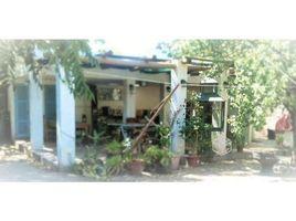N/A Terreno (Parcela) en venta en Pirque, Santiago La Florida