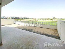 3 Bedrooms Villa for sale in Dubai Hills, Dubai Best Loction | Golf Course & Downtown View