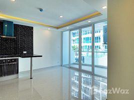 2 Schlafzimmern Immobilie zu verkaufen in Nong Prue, Chon Buri Grand Avenue Residence