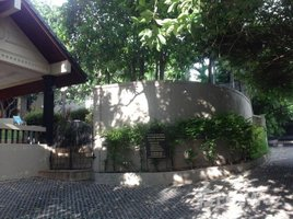 11 Bedrooms House for sale in Bo Phut, Koh Samui Apartments Complex For Sale Chaweng