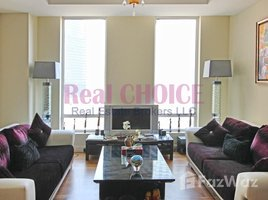 3 Bedrooms Apartment for sale in , Dubai Limestone House
